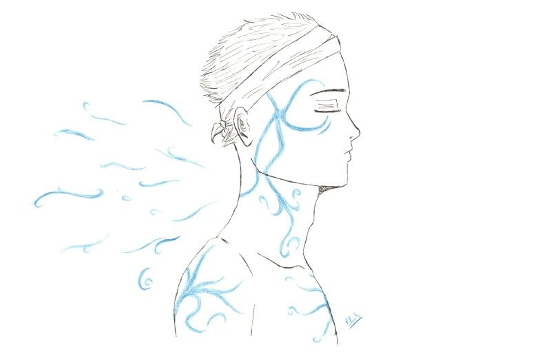 Tempête de feuilles virtuelles !!! (Galerie de Bloodezy... ) Epson018