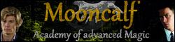 Partenariat avec Mooncalf ? 250_6010