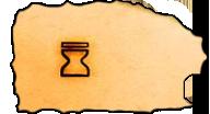Селение Скрытого Песка