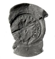 Rubans sur Antoninien de Postume 549_vi10