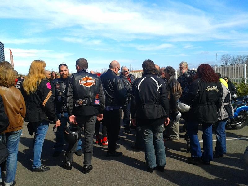 Le 10 Mars 2013 - Toutes à Moto !!!! 2013-010