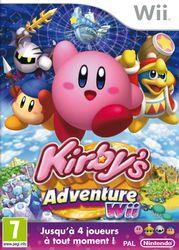 A quel jeu avez-vous joué aujourd'hui - Page 21 Kirbya10