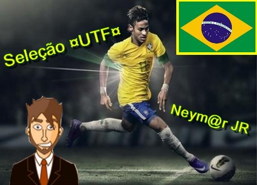 Avatar Spécialisé Neymr10