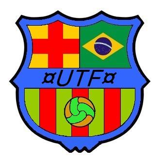 Test maillot et logo ¤UTF¤ Sans_t13