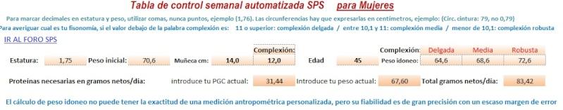 Control de progresos SPS - Página 15 Ficha_10