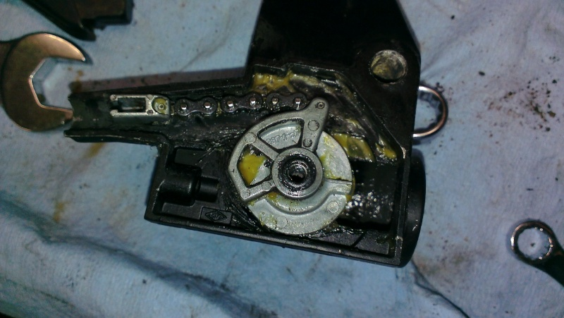 Throttle cable adjuster Imag0114