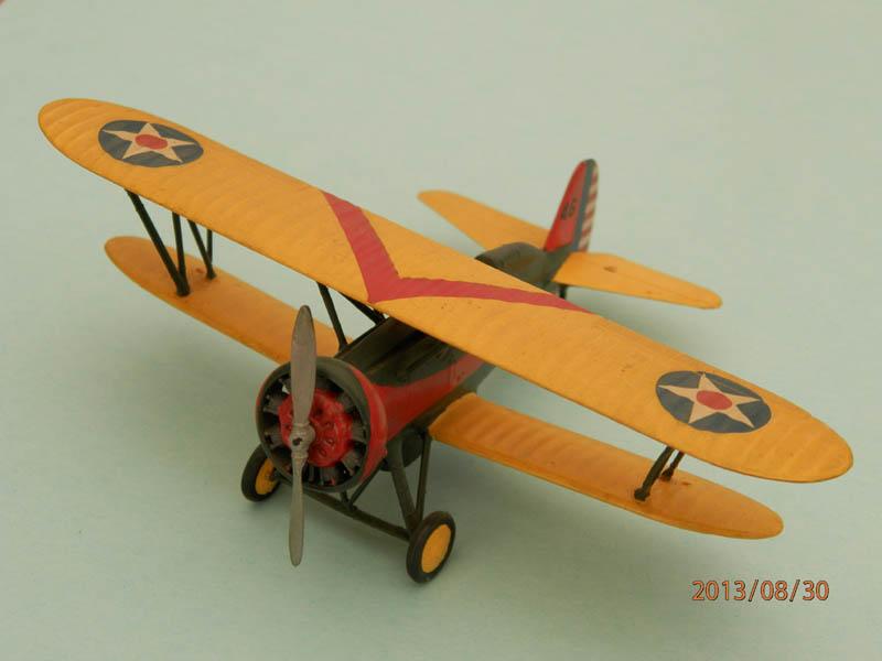 [Malchbox] Boeing P12 P8300010