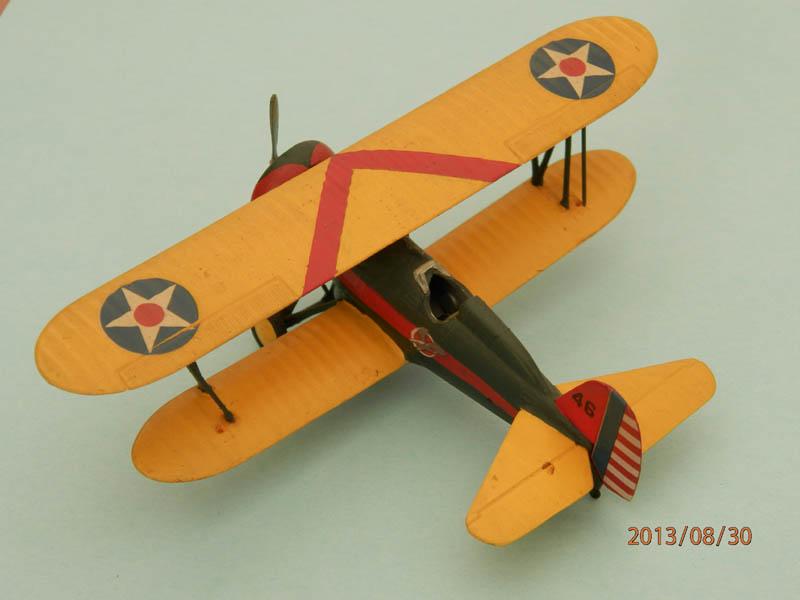 [Malchbox] Boeing P12 P8300011
