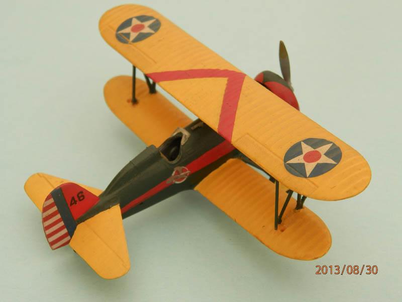 [Malchbox] Boeing P12 P8300012