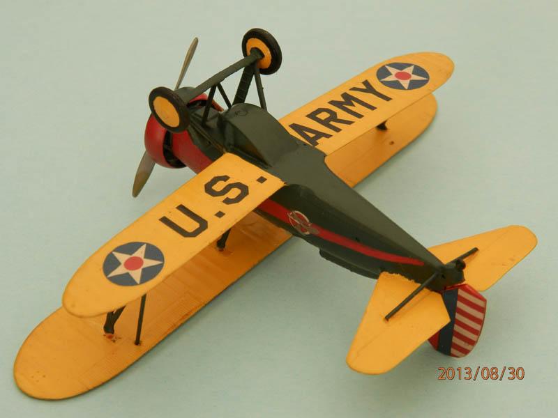 [Malchbox] Boeing P12 P8300013