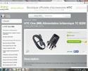 [INFO HTC ONE M8] Regroupement des questions les plus courantes, Foire aux questions ... Charge10
