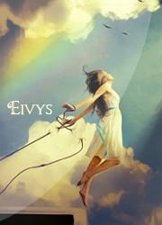 Jeu : Les mots qui se suivent - Page 7 Eivys10