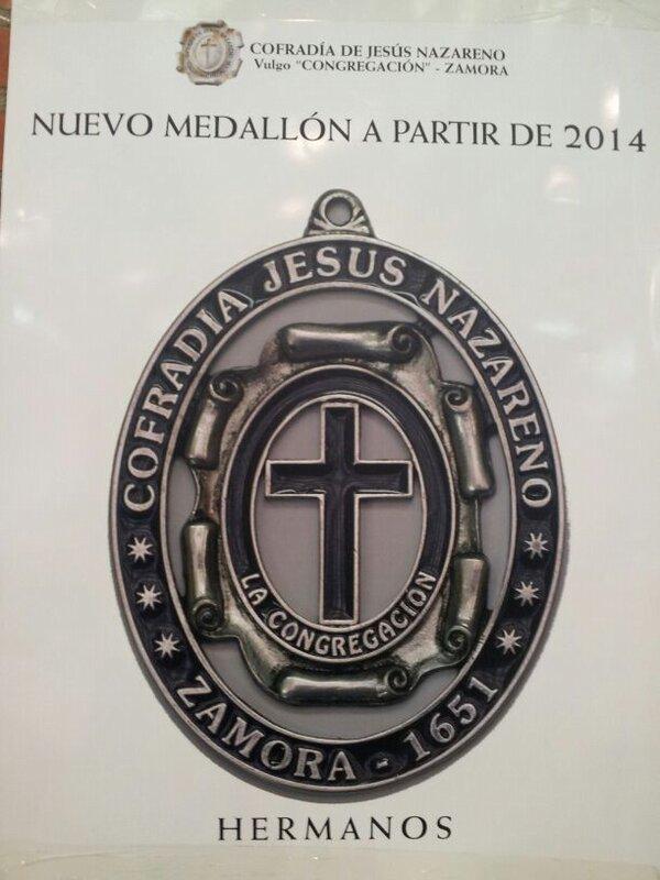 Nuevos Medallones en Jesús Nazareno.  Bdtnkl10