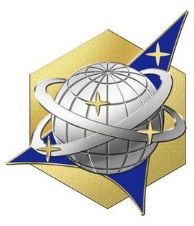 Le Commandement Interarmées de l'Espace (CIE) 1-cie10