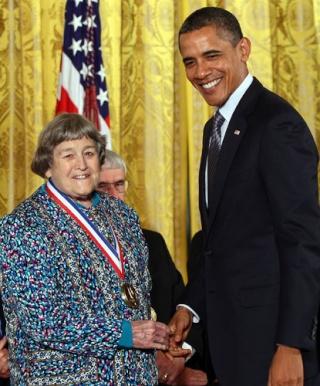 Disparition d'Yvonne Brill (1924 - 2013) 31bull10