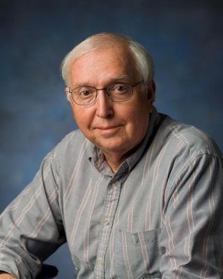 Disparition de David S. McKay (1936 - 2013) Géologue et Astrobiologiste de la NASA 479px-10