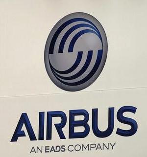 Contrat historique pour Airbus 57269610