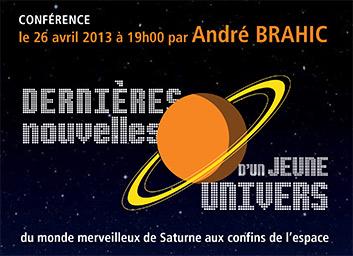 26 avril 2013 - Conférence d'André BRAHIC à Orly 7034_l10
