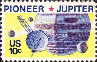 Philatélie spatiale USA - 1975 - Pioneer 10 / Jupiter 800px-14