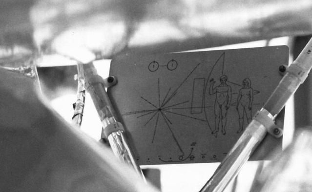 Philatélie spatiale USA - 1975 - Pioneer 10 / Jupiter 800px-15