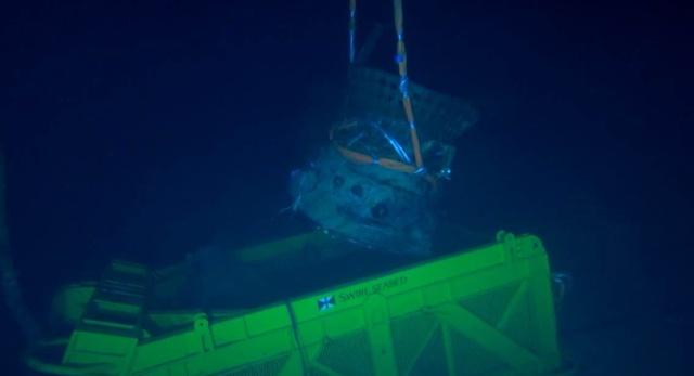 Les moteurs F-1 d'Apollo 11 ont été repêchés Capt_h11