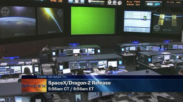 USA - 26 mars 2013 - Retour sur Terre de Dragon CRS-2 / SpaceX Capt_h12