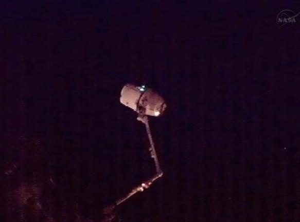 USA - 26 mars 2013 - Retour sur Terre de Dragon CRS-2 / SpaceX Capt_h13