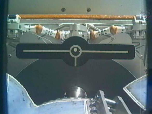 USA - 26 mars 2013 - Retour sur Terre de Dragon CRS-2 / SpaceX Captur16
