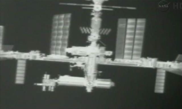 USA - 26 mars 2013 - Retour sur Terre de Dragon CRS-2 / SpaceX Captur18