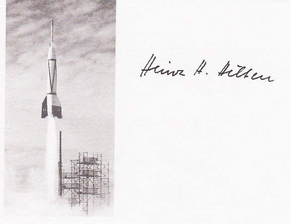 Disparition de Heinz Hilten (1909 - 2013)  Hilten10