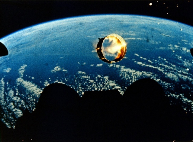 Apollo 6 : il y a 45 ans... Lem_ap10