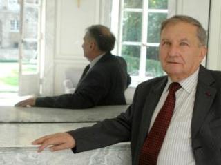 Disparition d'André Lebeau (1932-2013) Nouvel10