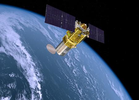 Boeing veut lancer une nouvelle gamme de petits satellites bon marché : Phantom Phoenix Sef13-10