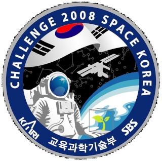 8 avril 2008 - Soyouz TMA-12 - Soyeon Yi devient la première coréenne dans l'espace Soyouz17