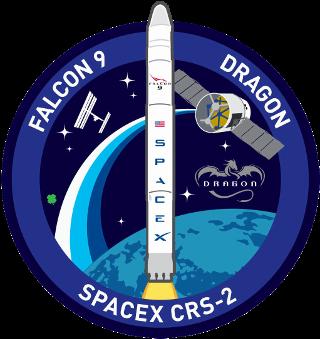 USA - 26 mars 2013 - Retour sur Terre de Dragon CRS-2 / SpaceX Spacex10