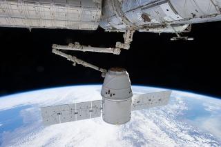 USA - 26 mars 2013 - Retour sur Terre de Dragon CRS-2 / SpaceX Spx_cr12