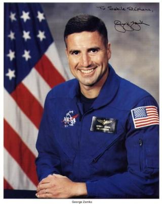 L'astronaute George Zamka quitte la NASA Zamka_10