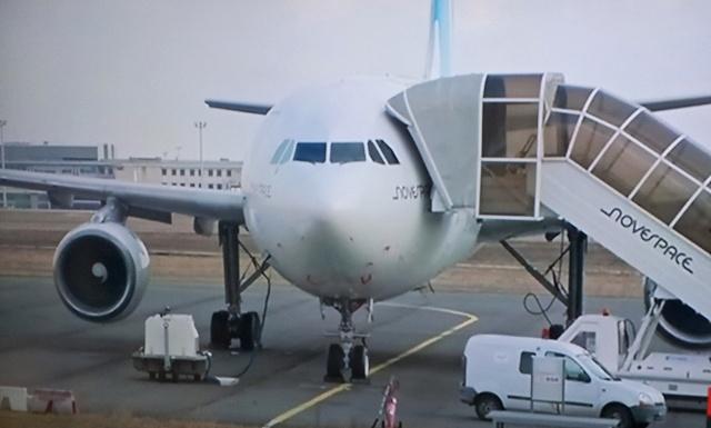 15 mars 2013 - Premier vol Zero G pour le grand public en France Zero_g11