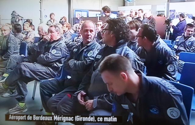 15 mars 2013 - Premier vol Zero G pour le grand public en France Zero_g12