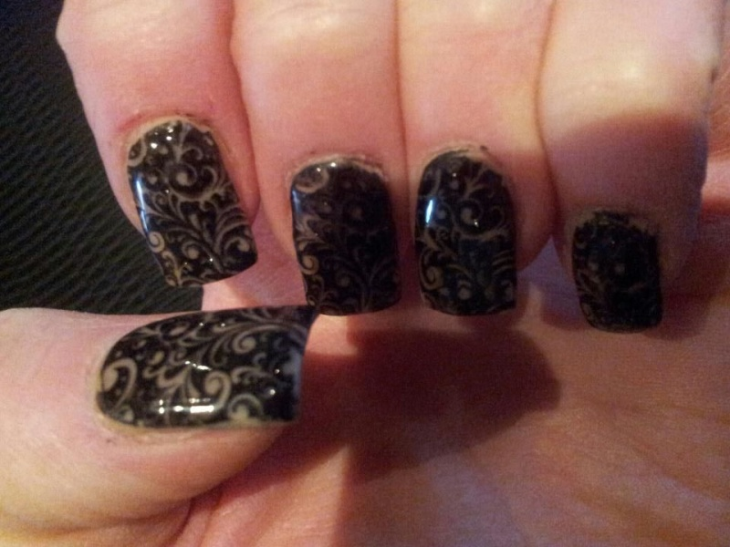Les ongles ! - Page 20 54421710