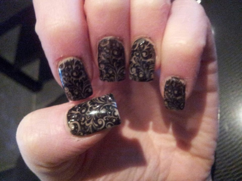 Les ongles ! - Page 20 67040_10