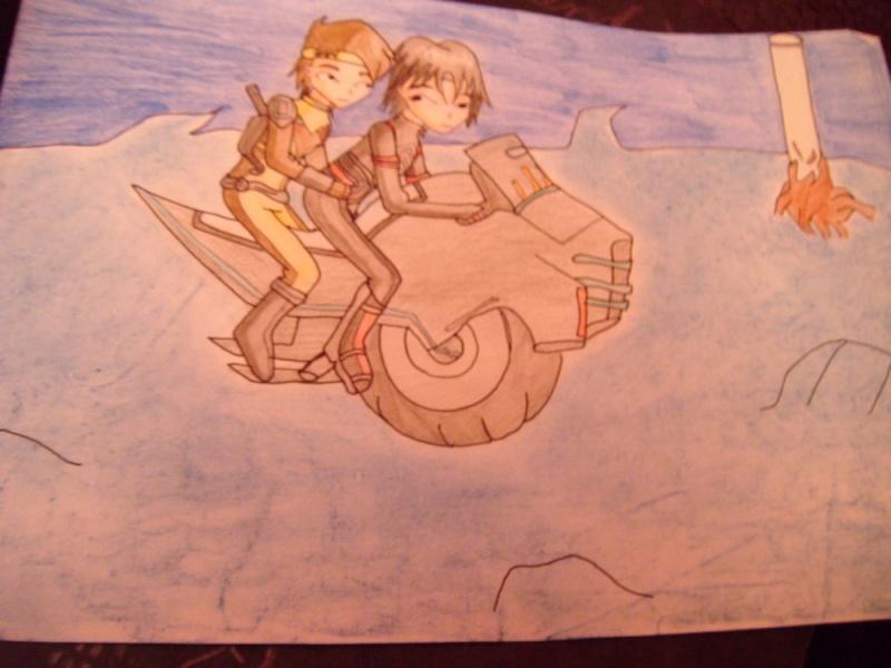 Nos dessins - Page 5 Dscf0025