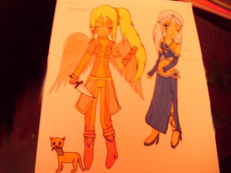 Nos dessins - Page 5 Dscf0029