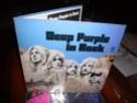 gli ultimi acquisti del popolo del gazebo - Pagina 4 P1010815