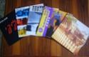 gli ultimi acquisti del popolo del gazebo - Pagina 4 P1010816