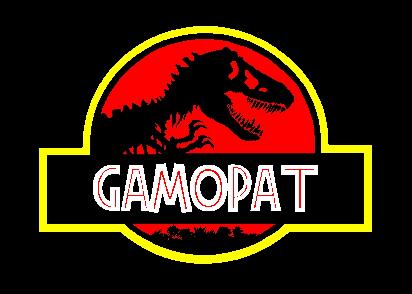 Culture gamopat / Des bannières pour le site - Page 5 Gamopa43