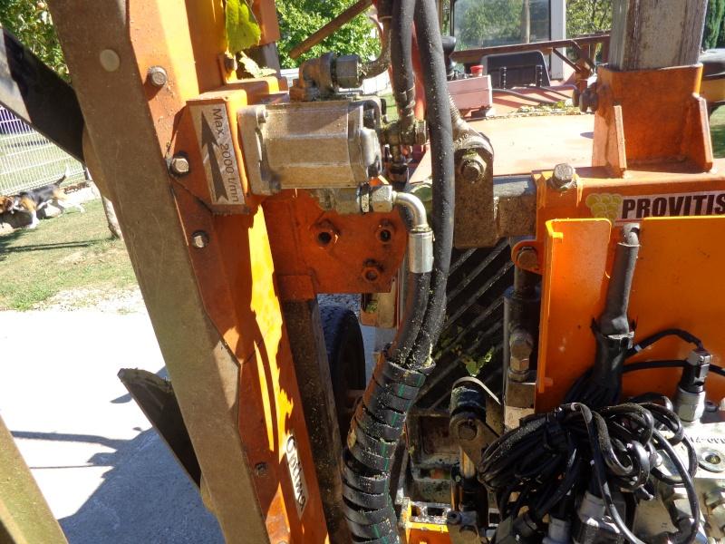 demande infos sur hydraulique assez urgente  Dsc00315