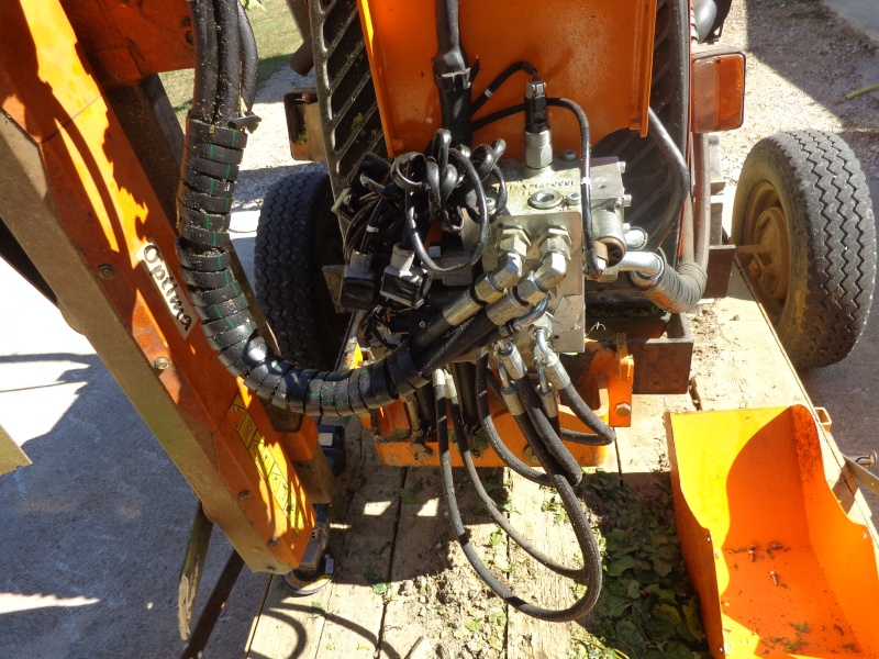 demande infos sur hydraulique assez urgente  Dsc00316