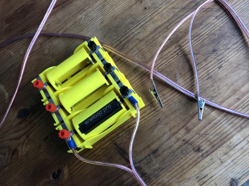 Engine starter battery box Img_3612