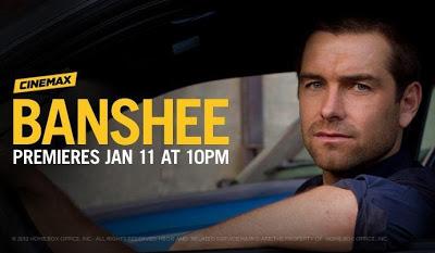 Banshee Downlo10